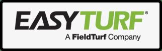 EasyTurf logo